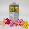 Fertilizer and Nutrient Package - Excalibur Plumeria Fertilizer VI, Bioblast, Root Activator, Vitazyme