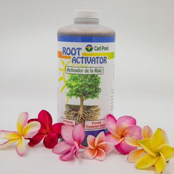 Root Activator - 1 liter