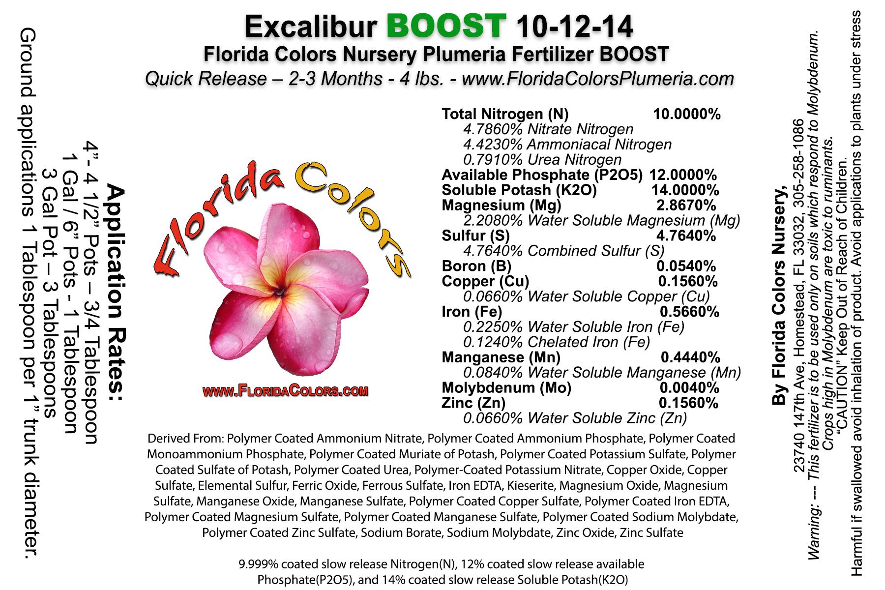 excalibur-10-12-14-boost-4lb.jpg