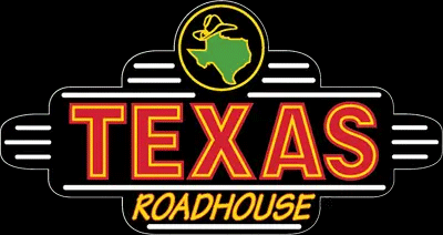 texasroadhouse.png