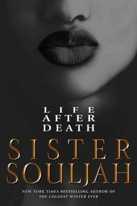 <b>The stunning and long-anticipated sequel to Sister Souljah's million copy bestseller <i>The Coldest Winter Ever</i>. </b> <p></p> Winter Santiaga is back. <p></p> Twenty years ago, Sister Souljah's debut novel, <i>The Coldest Winter Ever</i>, became a bestselling cultural phenomenon. Fans fell in love with the unforgettable Winter Santiaga, daughter of a prominent Brooklyn drug-dealing family, who captivated her lovers, friends, and enemies with her sexy street smarts. For two decades, fans have begged for answers about what happened to Winter. Now all is revealed in Sister Souljah's page-turning sequel, filled with her trademark passion, danger, temptation, and adventure. With her jail sentence coming to a close, Winter is ready to step back into the spotlight and reclaim her throne.<br><br><b>Author:</b> Sister Souljah<br><b>Publisher:</b> Atria Books<br><b>Published:</b> 03/02/2021<br><b>Pages:</b> 352<br><b>Binding Type:</b> Hardcover<br><b>ISBN:</b> 9781982139131