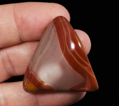 Wonderstone Palm Stone