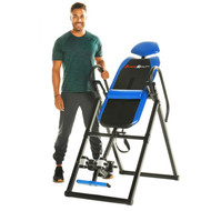 Top 4 Things to Look for When Buying an Inversion Table