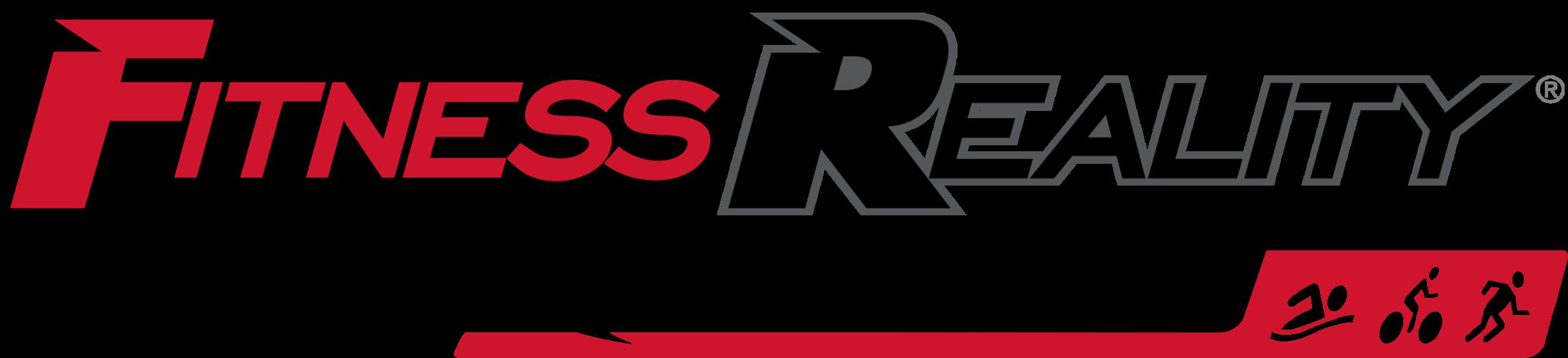 fr-logo-x-class-logo-plain.png