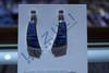 Lazuli Earrings SS85479