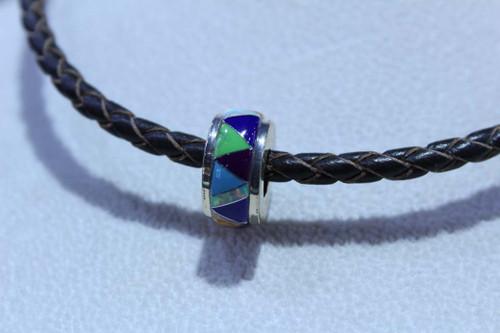 Multi-Color Bead