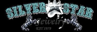 Silver Star Jewelry