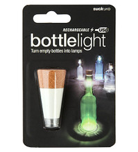 Bottlelight