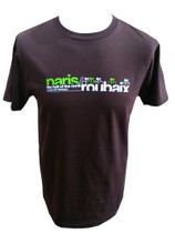 paris roubaix cycling t shirt