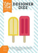 Popsicles #2 Die Set