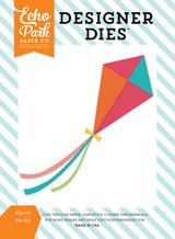 Kite #2 Die Set