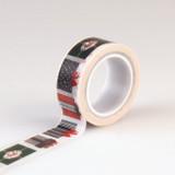 Presents Washi Tape