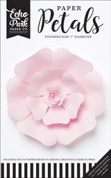 Small Light Pink Rose