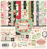 Botanical Garden Collection Kit