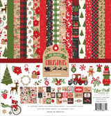 My Favorite Christmas Collection Kit