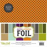 Black Foil Combo Collection Kit