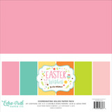Easter Wishes: Solids Kit