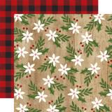 A Perfect Christmas: Merry Mistletoe