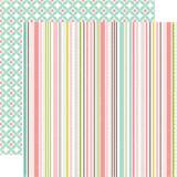 Bundle of Joy Boy: Sweet Stripe