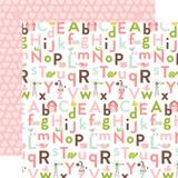 Bundle of Joy Boy: Alphabet Antics