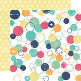 Creative Agenda: Circles
