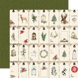 Christmas: Gift Tags