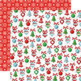 Santa's Workshop: Christmas  Trimmings
