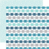 Hello Winter: Comfy Sweater