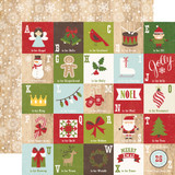 I Love Christmas: December Magic