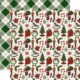 Twas the Night Before Christmas Vol. 1: Christmas Time