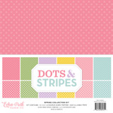 Dots & Stripes: Spring Collection Kit