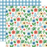 Summertime: Summer Floral