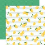 Summer Market: Lovely Lemons