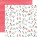 Summer Market: Bikes