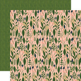 Plant Lady: Garden Greenery