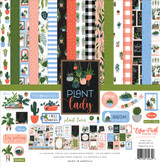 Plant Lady: Collection Kit