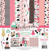 Fashionista: Collection Kit (Value Kit)