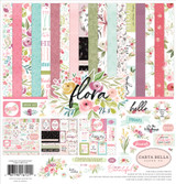 Flora No. 3: Collection Kit