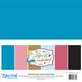 Alice In Wonderland No. 2: Solids Kit