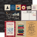 WAW217010 - Journaling Cards