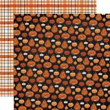 Halloween Market: Pumpkins