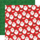 Dear Santa: Gifts For Santa