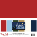 Silent Night: Solids Kit