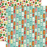 Farm To Table: Mason Jar Madness