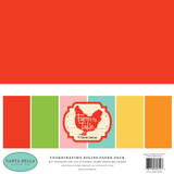Farm To Table Solids Kit