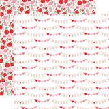 Cupid & Co: XOXO Banners
