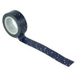 Little Dreamer Boy: Starry Night Washi Tape