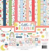 Little Dreamer Girl Collection Kit