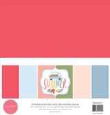 Summer Solids Kit