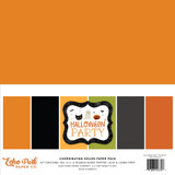 Halloween Party: Halloween Party Solids Kit